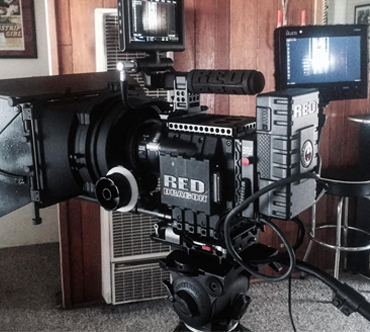 red-epic-dragon-6k